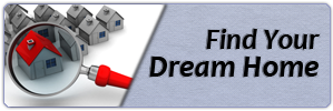 Find Your Dream Home, Luisa Volkers REALTOR