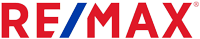 RE/MAX Aboutowne Realty Corp, Brokerage*
