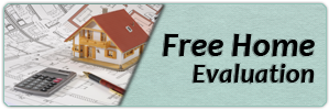 Free Home Evaluation, Luisa Volkers REALTOR